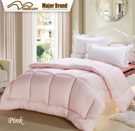 Cachecol de inverno Marcas Rosa colchas Colchas e Cobertores