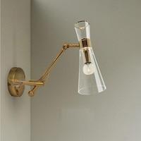 laser projector lights dj home indoor studio lighting lamp for reading books led wall lamp for the bedroom diving light