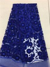 Bleu Royal Robe Promotion Achetez Des Bleu Royal Robe Promotionnels
