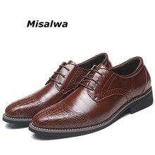 Galleria goodyear scarpe all'Ingrosso Prezzo Acquista a Basso Prezzo all'Ingrosso   b46d9d