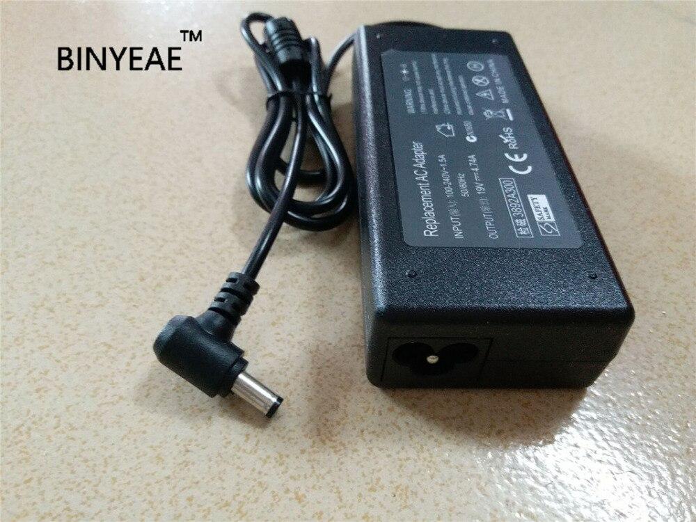 19 V 4.74A 90 w Универсальный переменный ток Питание адаптер Зарядное устройство для ASUS K40 41 42 50 60 70 72 PA-1900-36