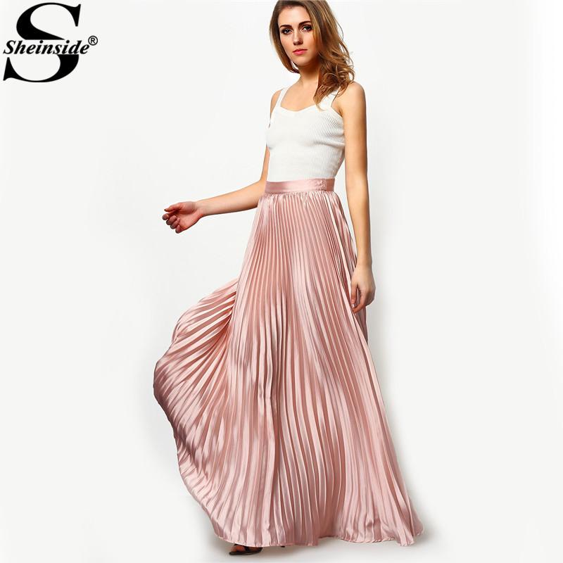 skirt150819502 (4)