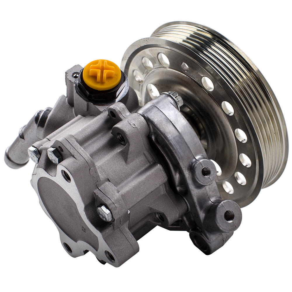 for Volvo V70 S80 XC90 XC70 for Land Rover LR2 XC60 10 LR007207 Power Steering Pump 21 398, LR003776