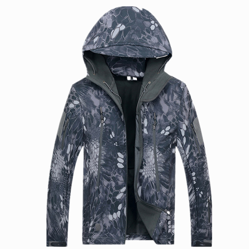 Free Country Jacket Mens
