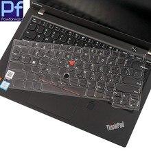 Popular T470 Thinkpad-Buy Cheap T470 Thinkpad lots from China T470