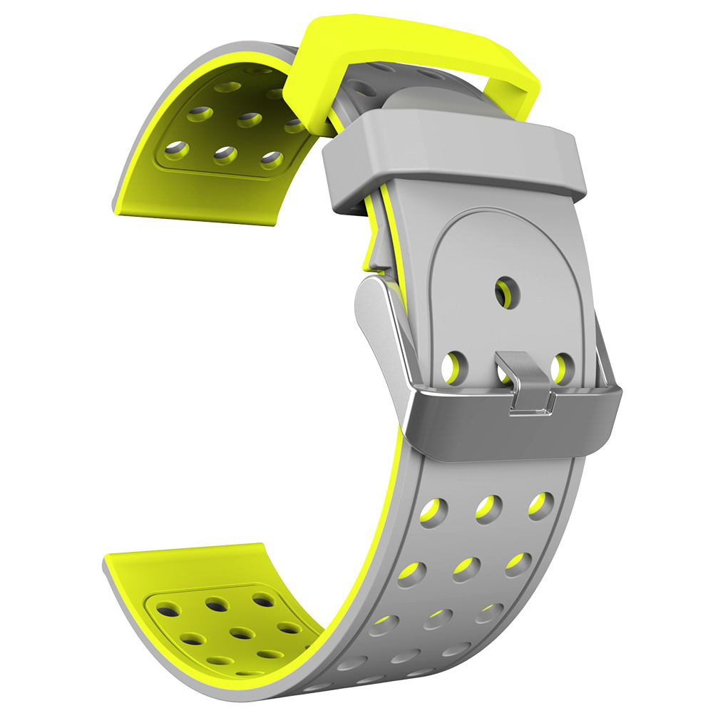 Makibes Watchband 22mm (6)