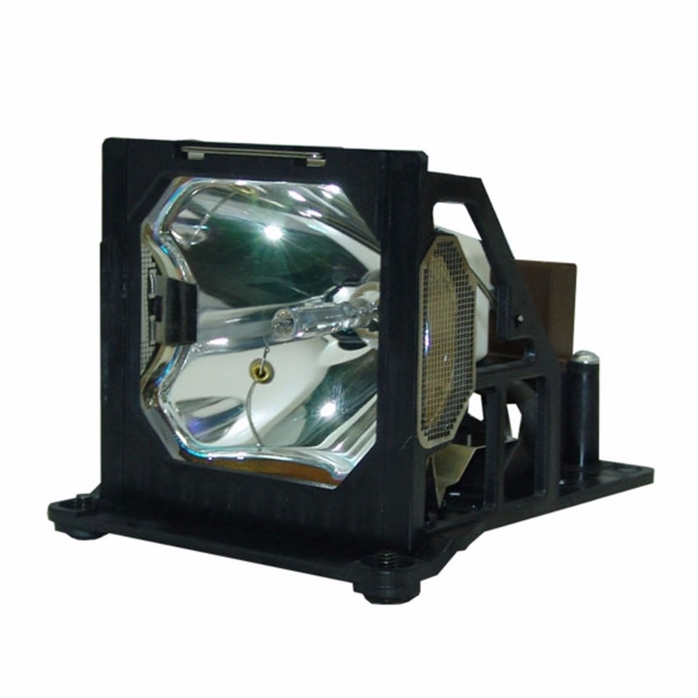 replacement projector lamp sp lamp 001 for infocus lp790 a989 rh sites google com User Guide Template Quick Reference Guide