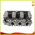Детали двигателя F8CV головка цилиндра 96316210/96642705 96642707 96642708 M96642708 для DEAWOO MATIZ/Tico 0.8L