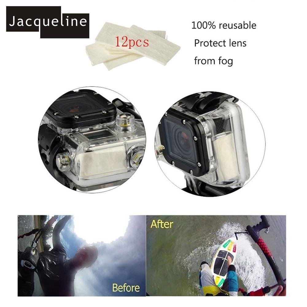 Jacqueline za komplet dodatkov Komplet monopod za Gopro hero HD 6 5 - Kamera in foto - Fotografija 3