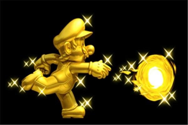 Custom Canvas Art Cartel de Super Mario Super Mario Bros Mario Pegatinas de Pare