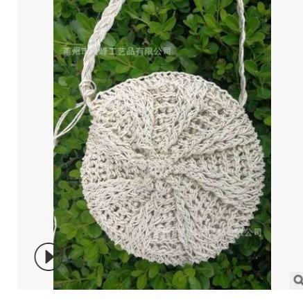 Women Crossbody Tassel Bag...