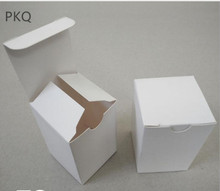 Buy Ideas For Paper Craft And Get Free Shipping On Aliexpress Com