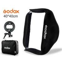 Софтбокс Godox 40x40 см 15