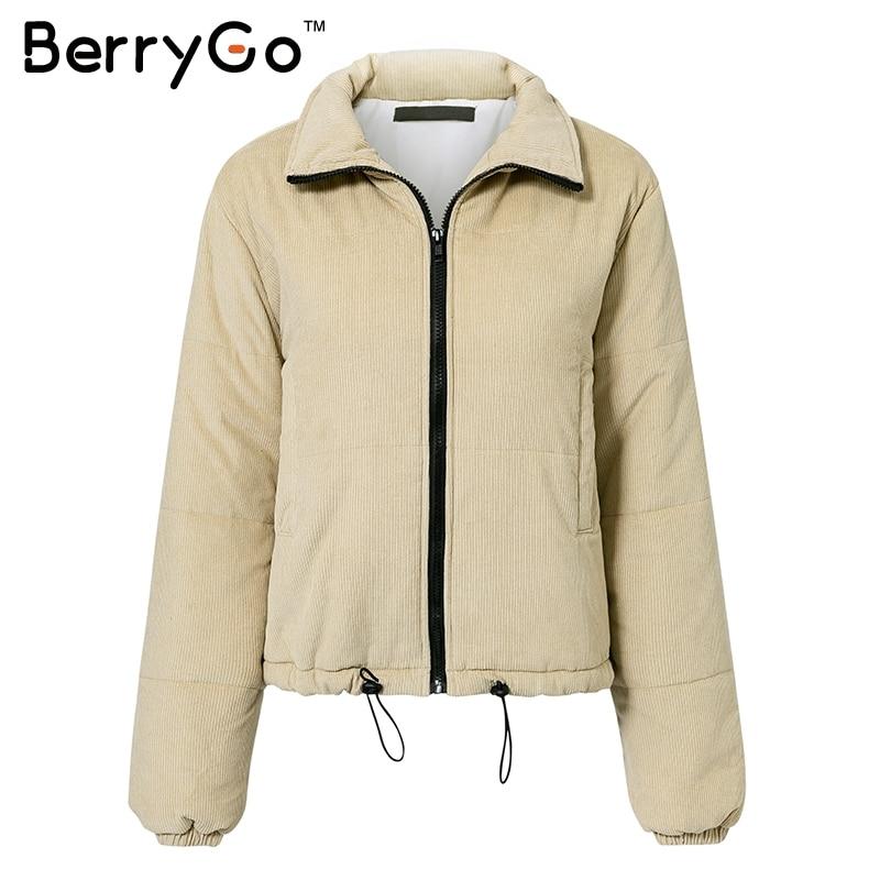 Casual Thick Parka Overcoat Winter Warm Fashion Outerwear Coats Street Wear Jacket coat female 27