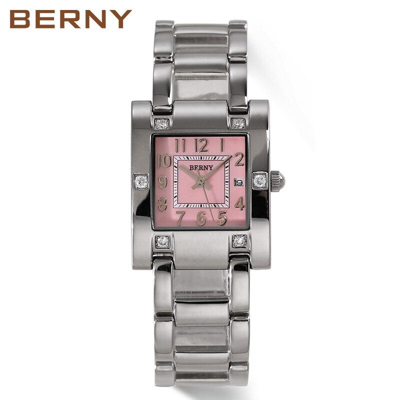 luxury women watch Lvpai Casual Quartz Montre Femme Relogio Feminino Square Women Watches 2631L lvpai p411 women trend print casual quartz watch