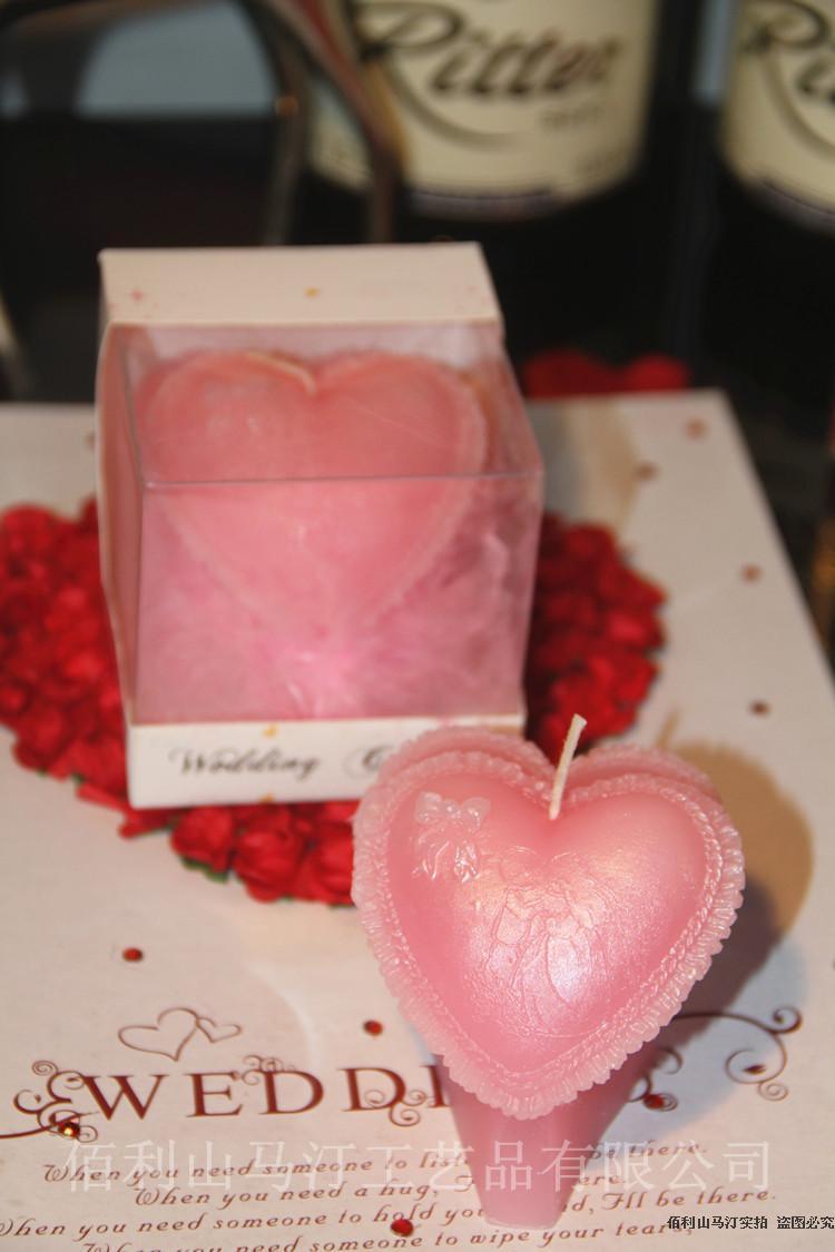 Creative romantic Valentine nodules soulmate wedding gifts birthday ...