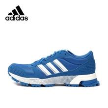Comprar zapatillas adidas Aktiv gratis y obtenga el envio gratis Aktiv en 0fc09a