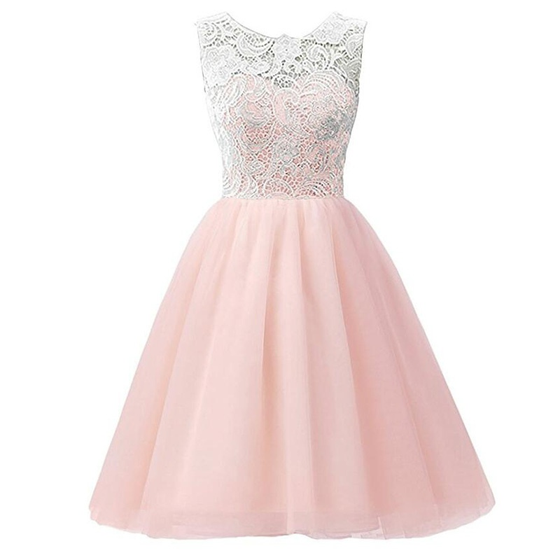 3~14Y Children Girl\'s Flower Girls Dress Baby Girls Ball Gown Prom ...