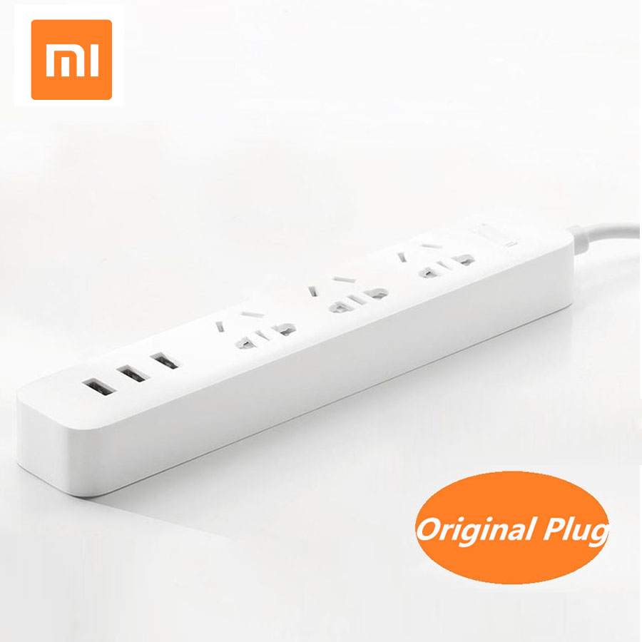 Original Xiaomi Portable Mini Usb Wireless Router Wifi Adapter 24 Emitter 150mbps Black 3 Mi Smart Plug Adaptation Power Strip With Extension Standard 1