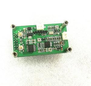 Image 2 - 1 MHz ~ 1,2 GHz Frequenz Zähler Tester Messung Für Ham Radio