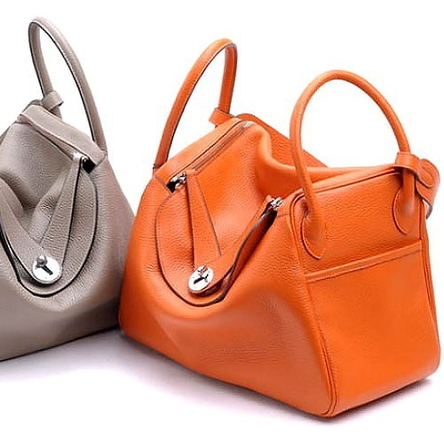 Designer Handbags Names Reviews - Online Shopping Designer ...