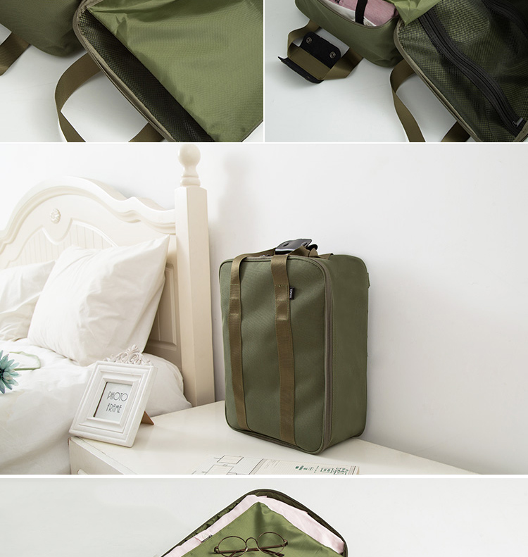 Soomile-2018-New-Men-Excursion-Bag-High-Capacity-Canvas-Solid-Travel-Bags-Fashion-Brand-Duffle-Single-shoulder-Bags-For-Clothing-91_04