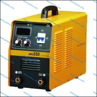 MOSFET ARC 250 220V /380V ARC welding equipment SALE1
