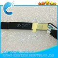 "5 unids Nuevo Cable 593-1657-A Trackpad Para MacBook Pro 13 ""A1502 Trackpad Touchpad Flex Cable 2013 2014"