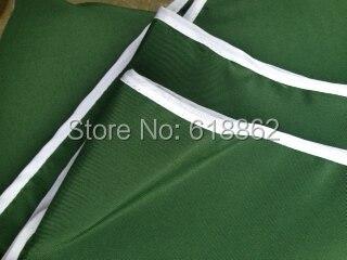 """Luifel voor grote maat swing stoel en bed waterbestendige vervanging luifel 94.49 """"x 47.2""""/240x120 cm-in Zonnezeil & netten van Huis & Tuin op  Groep 2"""
