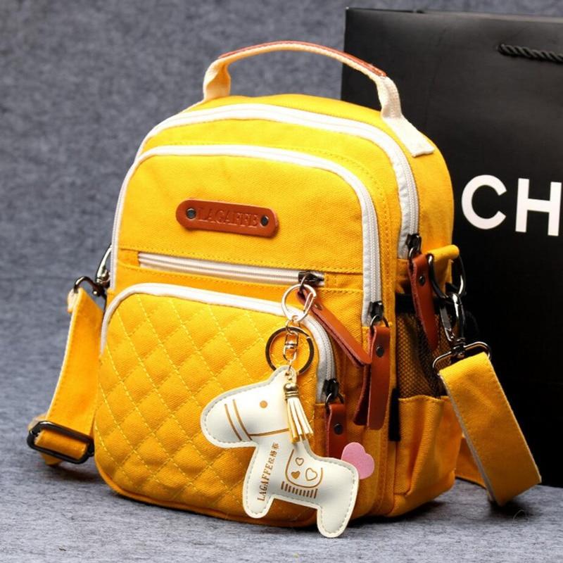 Five Styles Baby Nappy Diaper Bag For Mom 23*22*16cm Mom Backpack For Baby Stuff Lovely Diaper Bag Backpack mochila maternidade