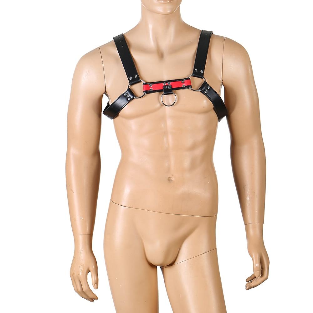 male-sex-bondage-toys