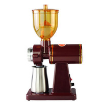 electric coffee grinder coffe machine electric grain grinder coffee machine electric grinder Kitchen accessories dropshipping