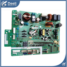 95% new used Original for air conditioning computer board motherboard 2P091557-1 RX56AV1C PC board