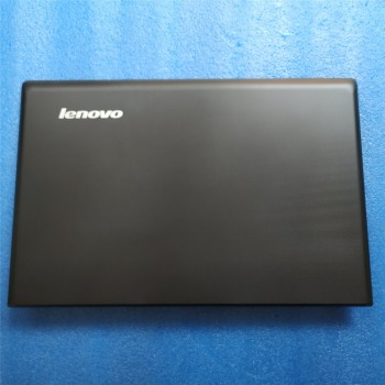 New Original for Lenovo Ideapad G500 G505 G510 LCD Rear Cover 15.6 AP0Y0000B00