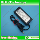 Power Supply AC Adapter Charger 14V 4A 56W for Samsung LCD Monitor SyncMaster 770TFT 17