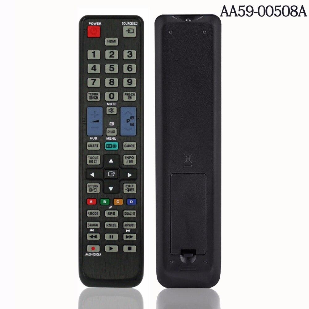 Fernbedienung AA59-00638A Samsung PS51E8080GS PS51E8080GSXZG PS51E8090