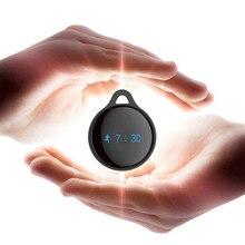 Фустер Новинка 2017 года H8 Смарт часы браслет со временем show Clock счетчик шагов сна трекер спортивные Фитнес Monitores Bluetooth группа