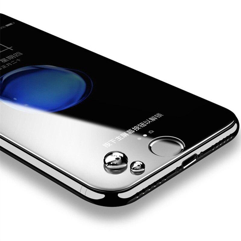Ολοκληρωμένο κάλυμμα από - Ανταλλακτικά και αξεσουάρ κινητών τηλεφώνων - Φωτογραφία 6