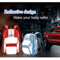 3D car children school bags child backpack,school backpacks,schoolbag,lovely children backpacks kids mochila escolar X609