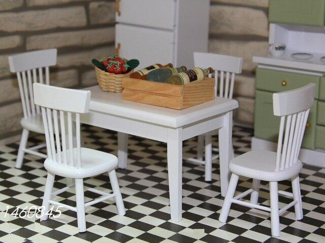 Mobili Per Bambole In Legno : Frade mobili per bambole in legno bagno cecilia barba flickr