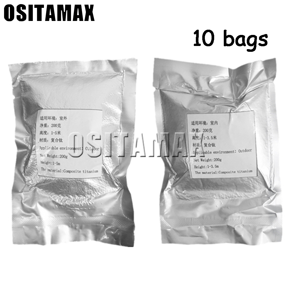 10bags 200g 80% Zirconium+20% Ti alloy composite powder For Stage Cold Spark Fountain Fireworks Machine Consumables Powder10bags 200g 80% Zirconium+20% Ti alloy composite powder For Stage Cold Spark Fountain Fireworks Machine Consumables Powder