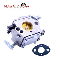 New Carburetor Carb For STIHL 021 023 025 MS210 MS230 MS250 for Walbro WT 286 Zama C1QS11E Chainsaw Parts
