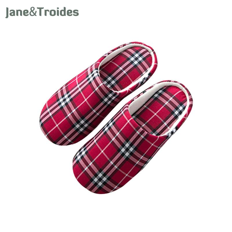 Online Get Cheap Womens Bedroom Slippers -Aliexpress.com | Alibaba ...