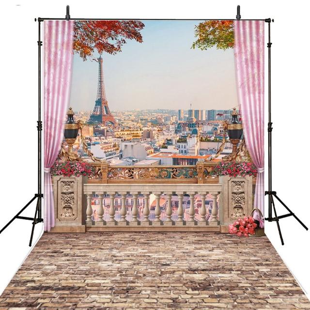 fotografa de la boda teln de fondo de vinilo teln de fondo para la fotografa photocall