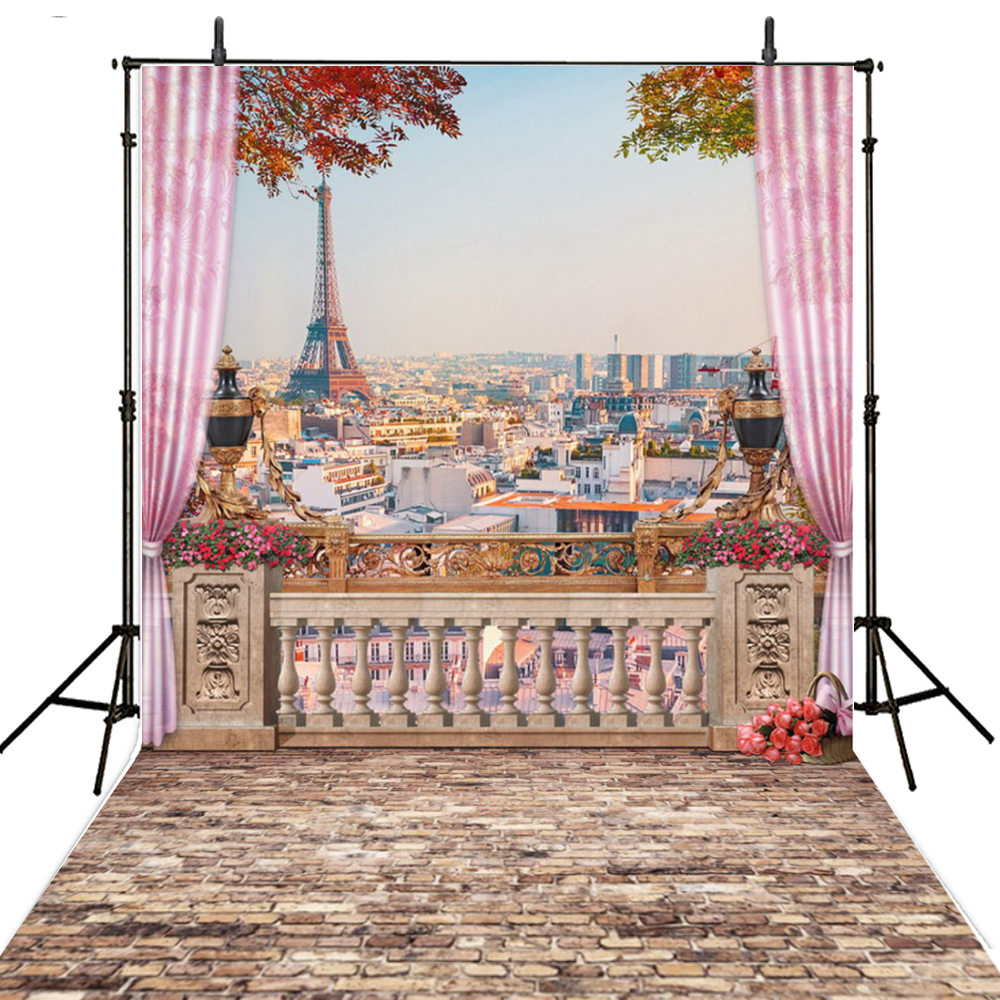 Wedding Photography Backdrop Vinyl Backdrop For Photography Photocall Infantil City Scenic Background For Photo Studio city street 8 x12 cp computer painted scenic photography background photo studio backdrop dt lp 0183