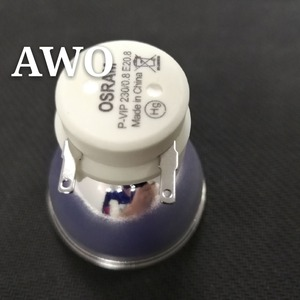 Image 1 - New Projector Lamp bulb for Acer H5380BD / P1283 / P1383W / X113H / X113PH / X1383WH / P1173 / X1173 / X1173A / X1273 Projectors