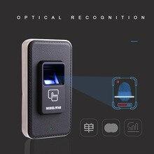 Пароль по отпечатку пальца шкафа электронный дверной замок/отпечаток пальца ящик замок