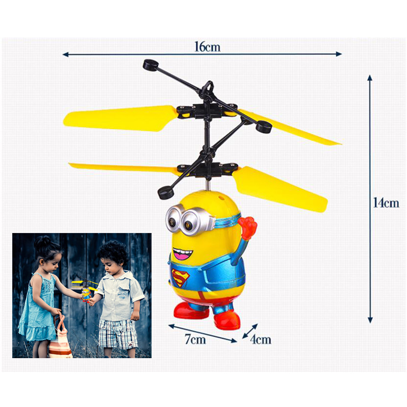 Flying-Minions-Kawaii-RC-Helicopters-Toys-for-children-Sensory-Helikopter-Hot-Kids-Toys-Free-shipping-Christmas-gift-3