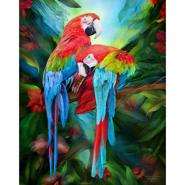 3D-DIY-Diamond-Painting-Two-Parrots-Mosaic-Crystal-5D-Cross-Stitch-Square-Drill-Diamond-Embroidery-Sticker.jpg_640x640