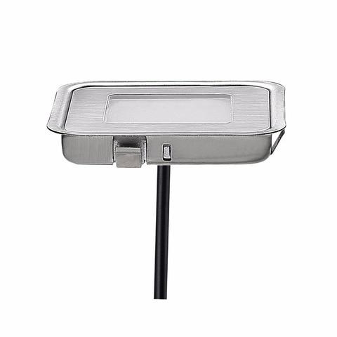 lighting underground light rgbbluewarm whitecold white 6pcs set b102 6